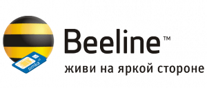 logo_beeline