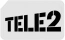 simtele2