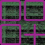 activ: Продолжение акции «Интернет в подарок» для абонентов «Комфорт»!