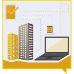 Beeline: Новые условие услуги «Мобильный перевод»