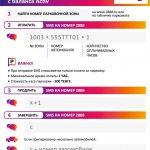 activ: В Астане доступна оплата парковки через SMS