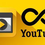 Beeline: Безлимитным трафик для просмотра YouTube