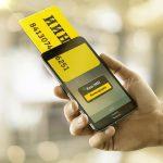 Beeline: зарегистрировать устройства через терминалы оплаты