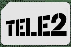 TELE2 +77077775439