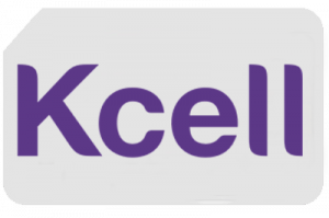KCELL +77024055534