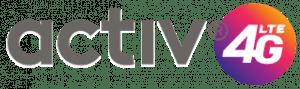 activ-logo4g_activ